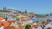 2-Lisbonne